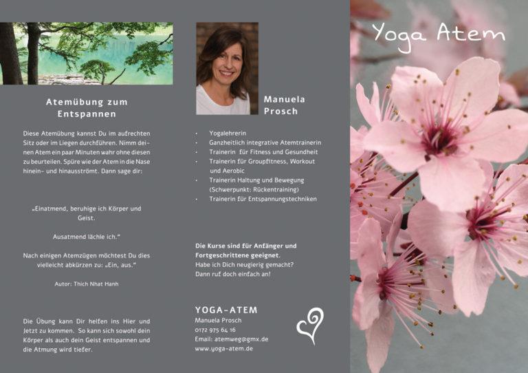 Yoga-Atem-Flyer-Seite1