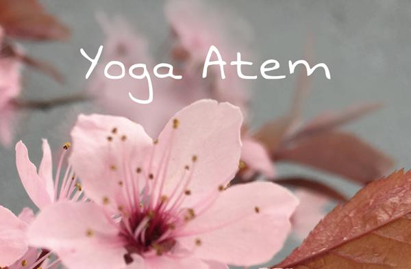 Yoga-Atem-Visitenkarte-Seite2