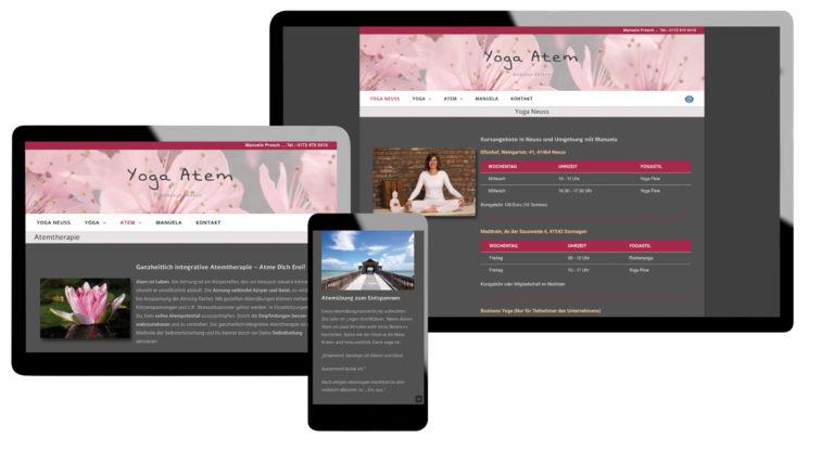 Webseite: yoga-atem.de
